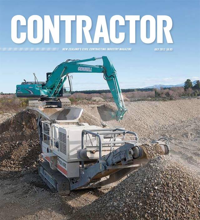 ContractorMag